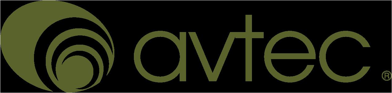 avtec-logo