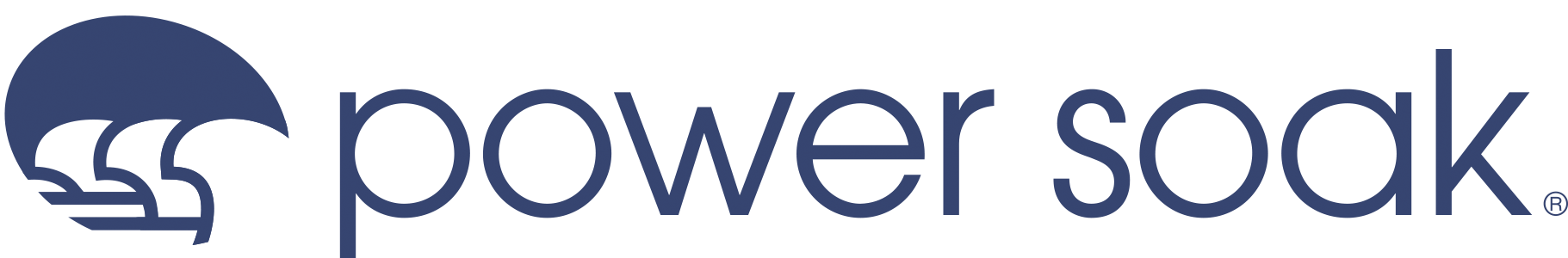 powersoak-logo
