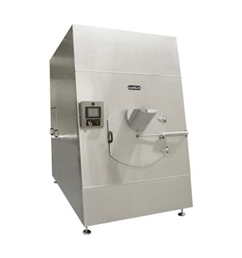 Industrial Kitchen Brands: Unified Brands » Chillers