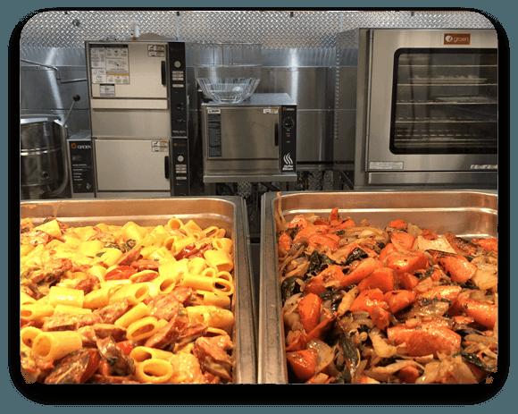 1099Equip Your Kitchen