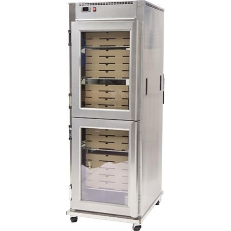 Pizza Hot Holding Cabinets