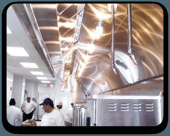 1096Equip Your Kitchen