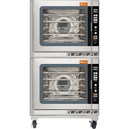 Groen-Convection-Combo-Oven-Feature-Image