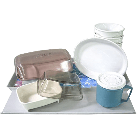 a-la-cart-dishware-storage-feature