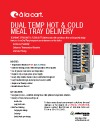 Dual Temp 120 Sell Sheet