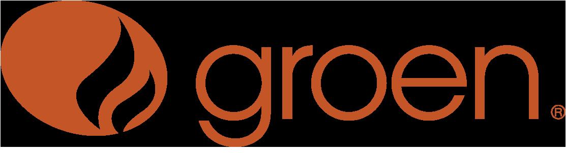 groen-logo