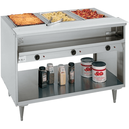 Randell-Hot-Food-Tables-Feature-Image