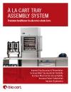 TAS System