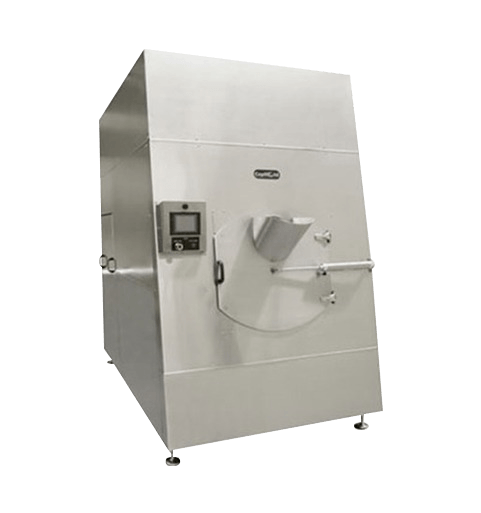 Capkold-Tumble-Chiller-Product-Page-Information-Image